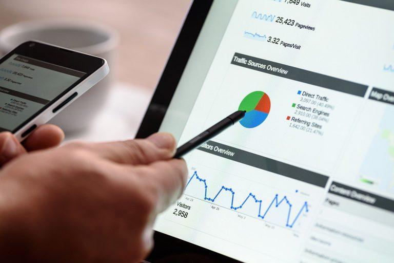 De betere marketing voor jouw e-commerce